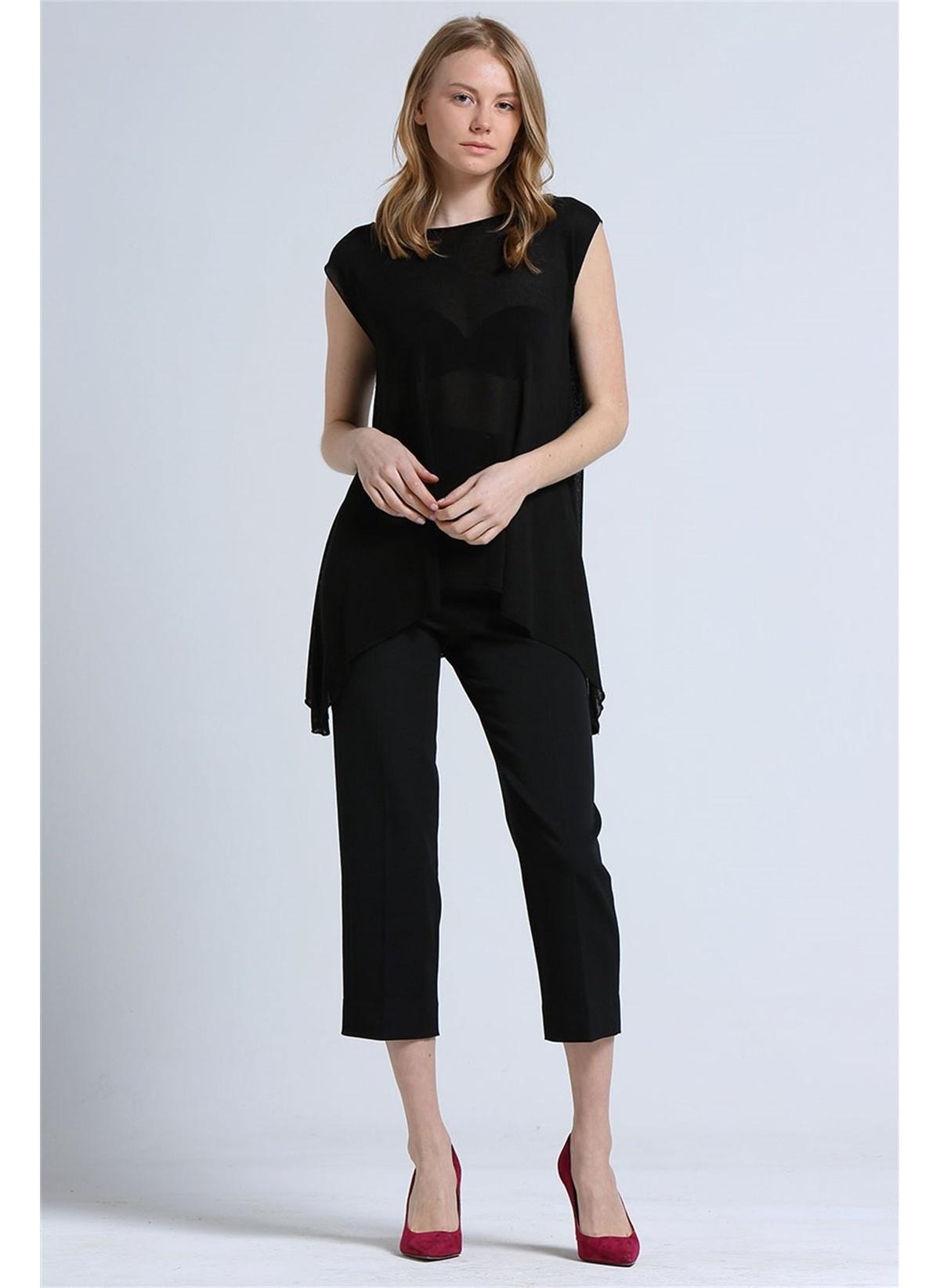 Love'n Fashion Paris Bluz 10770045 Bluz – 99.0 TL